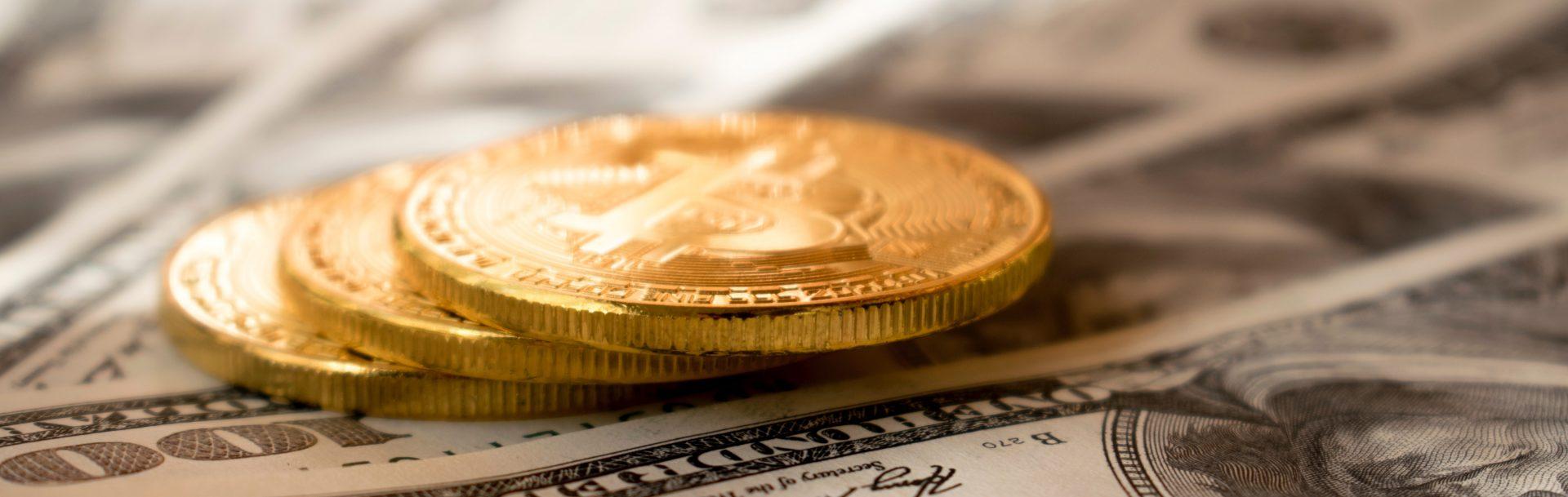 argent-liquidite