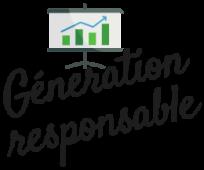 Generation Responsable